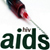 HIV: Therapeutic Strategies for Guilt, Uncertainty, & Taking Control-Abb Part I