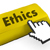 HIPAA: Setting Ethical Client Boundaries Part II