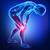 <strong>Pain Management:</strong> Cognitive Therapy for Chronic Pain & Fibromyalgia-Abb