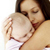 <strong>Postpartum Depression</strong>: Diagnosis & Treatment
