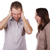 Anger Management: Effective Strategies for Your Out of Control Client